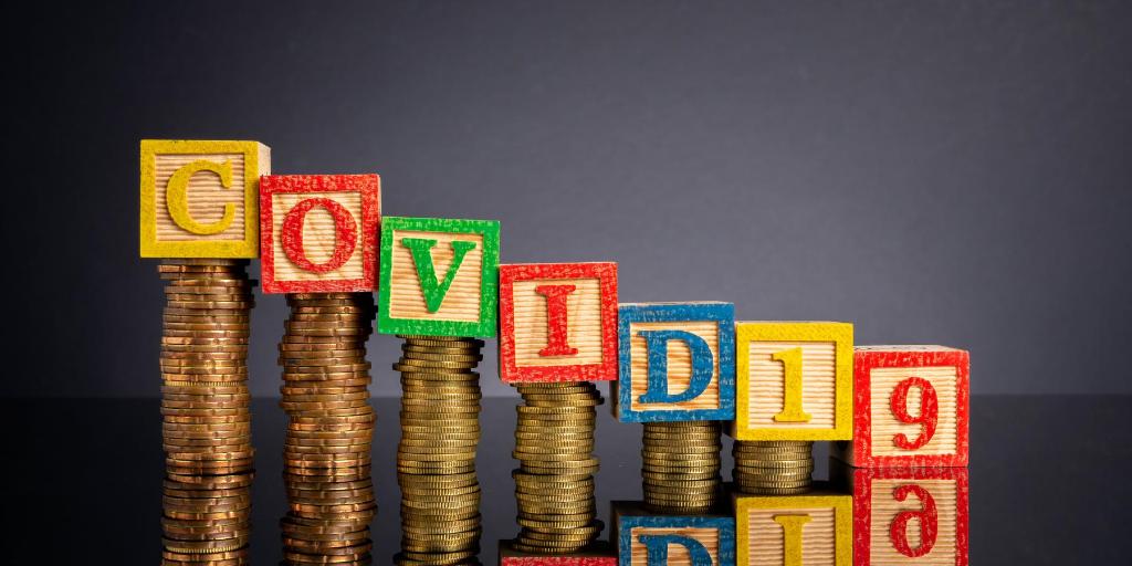 Tributación en IVA e IRPF por la falta de cobro de alquiler de local consecuencia del COVID-19